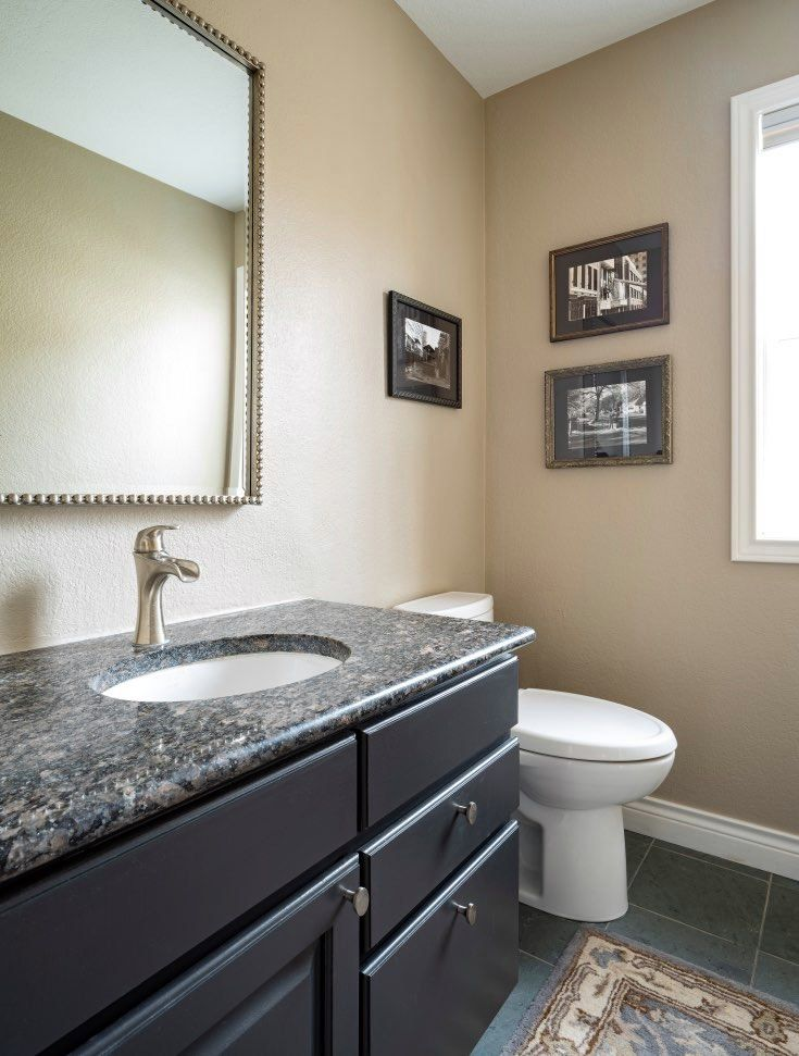 6 best neutral paint colors to sell your house  best