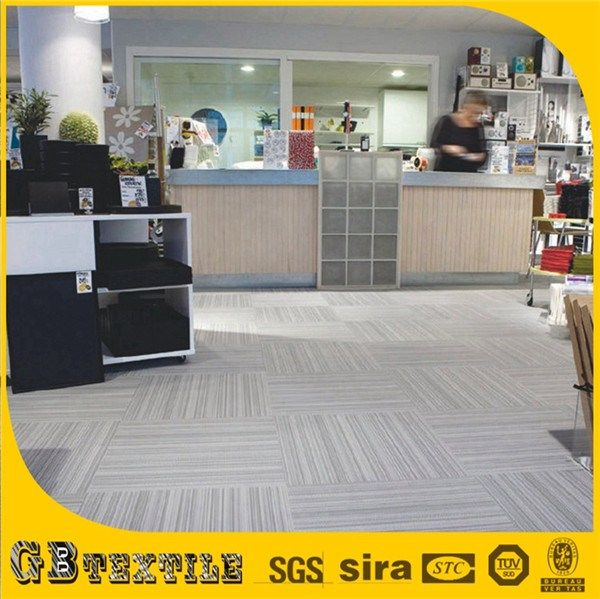 Environmental health Homogeneous Dance Rome PVC flooring covering in  Mauritius Image of Environmental health Homogeneous Dance Rome PVC flooring  covering in ...