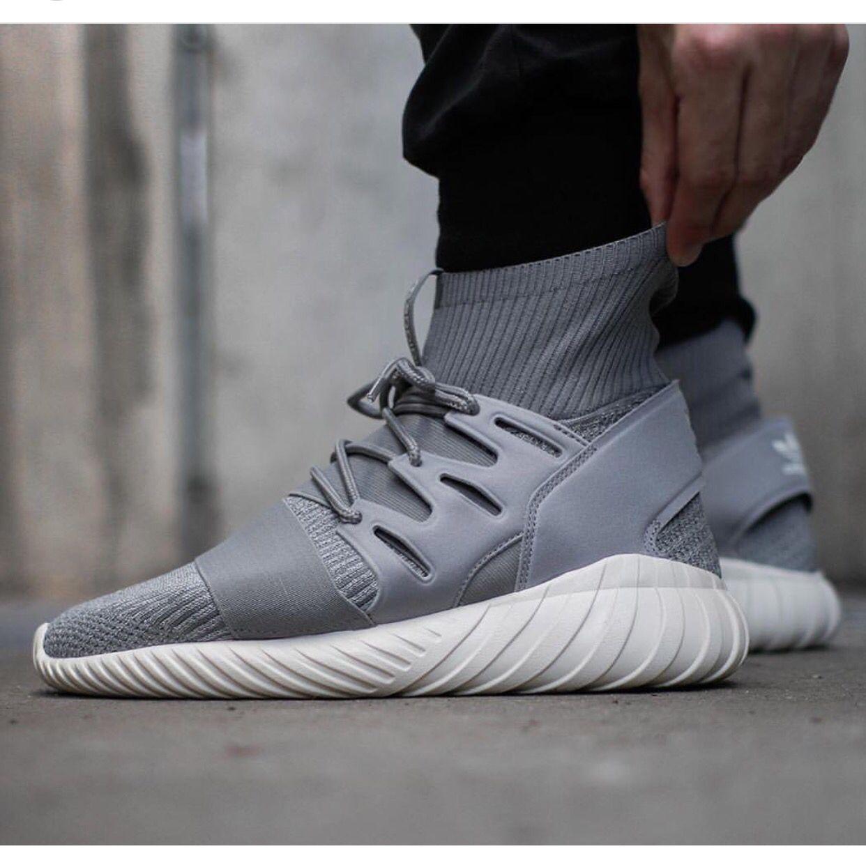 Adidas · Adidas. Adidas Tubular DoomShoes ...
