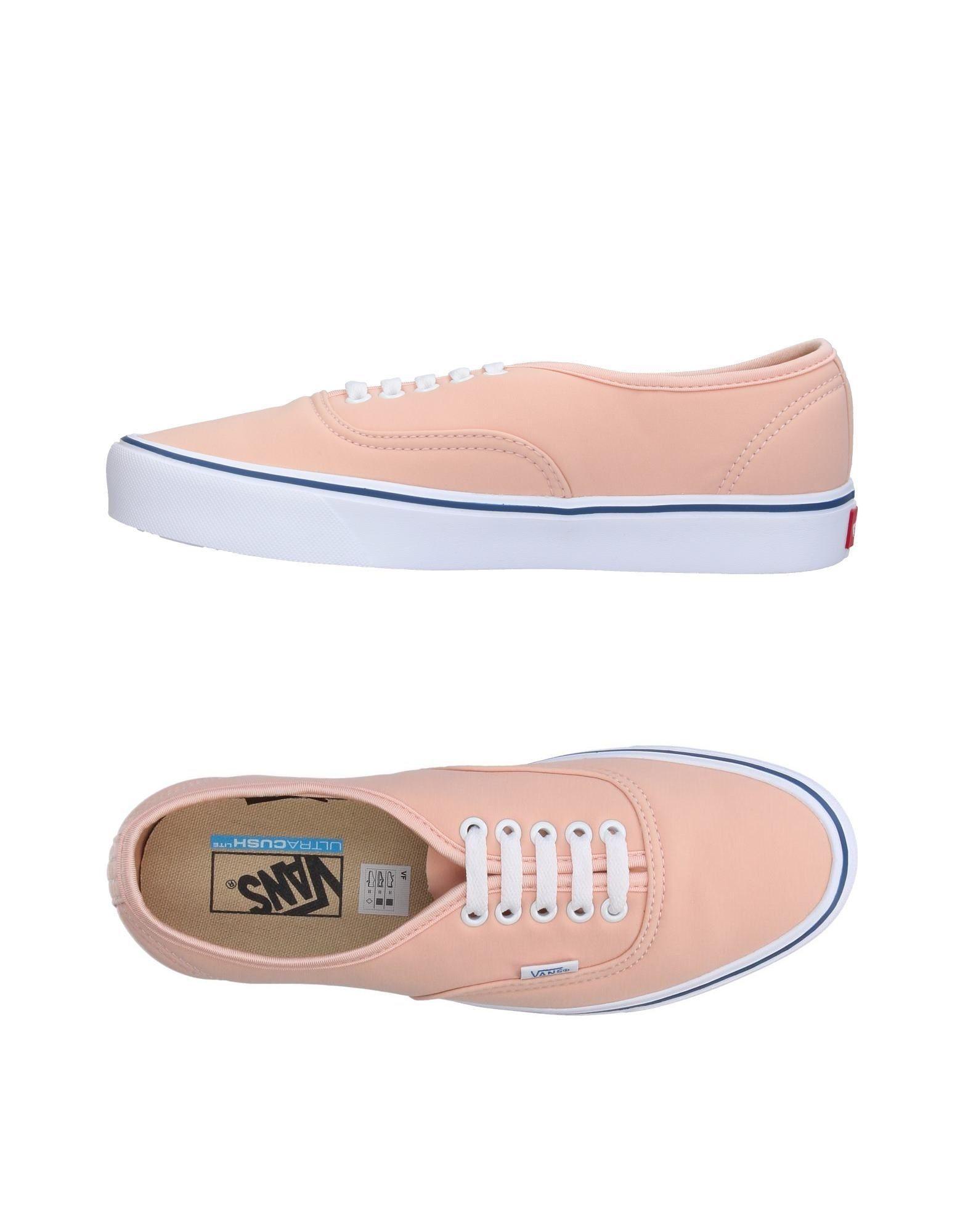 eb036b20085c VANS .  vans  shoes