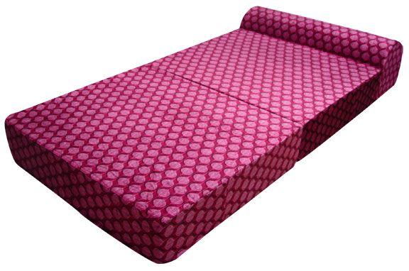 Surprising Uratex Sofa Bed Sofa Bed Sofa Bed Ncnpc Chair Design For Home Ncnpcorg