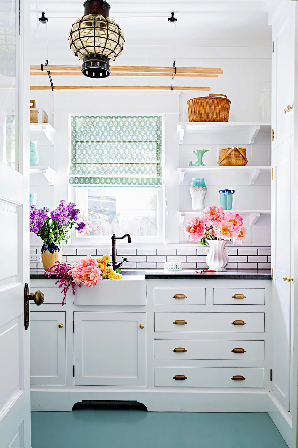 25 Easy Weekend Projects Under 20 in 2020 Home