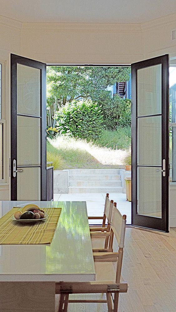 P Sdw 012 02 Jpg 360 300 Window Types House Lift Window Styles