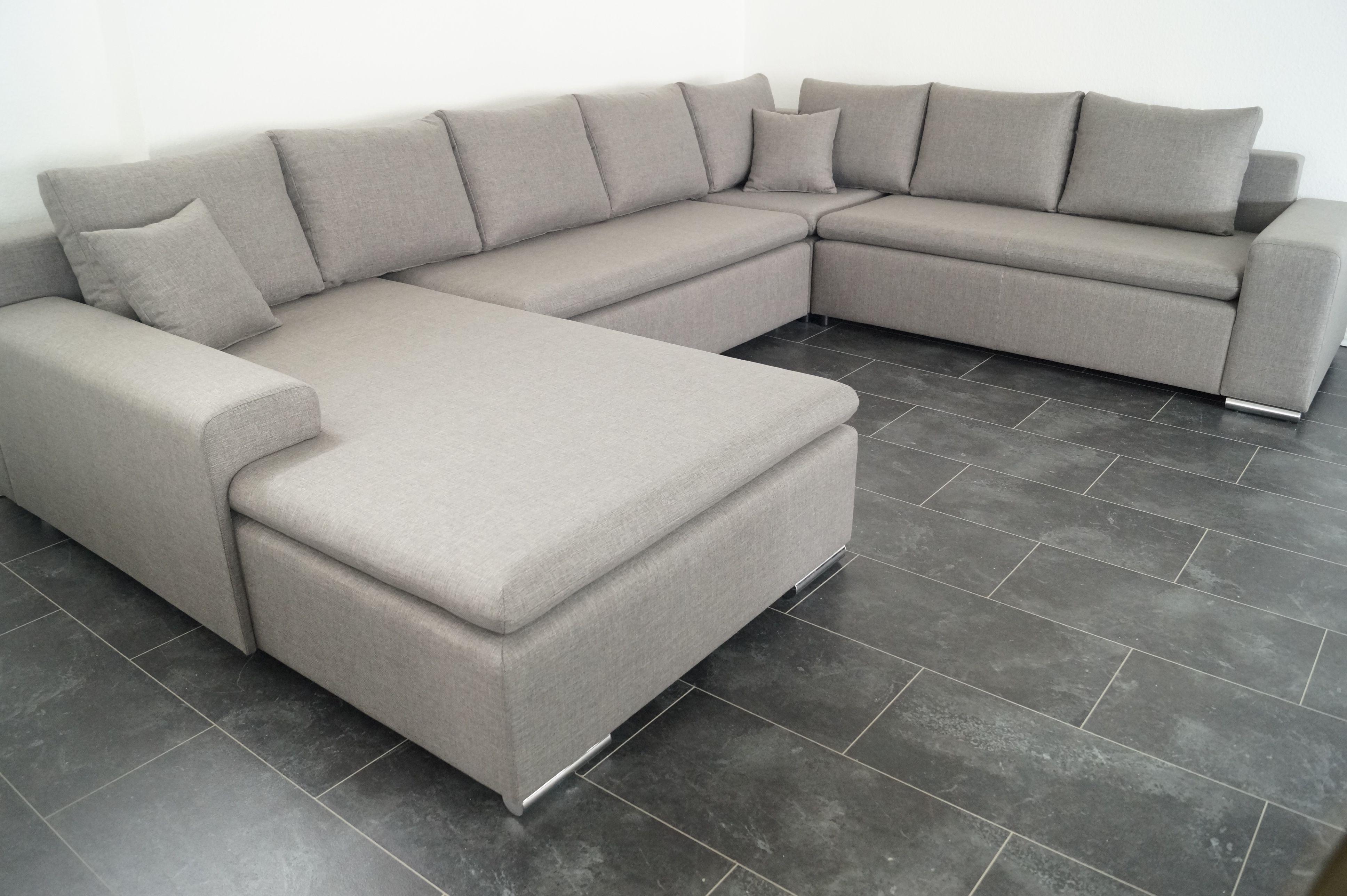 Pin by Angebots Guru on lagerverkauf Polstermöbel Sofa