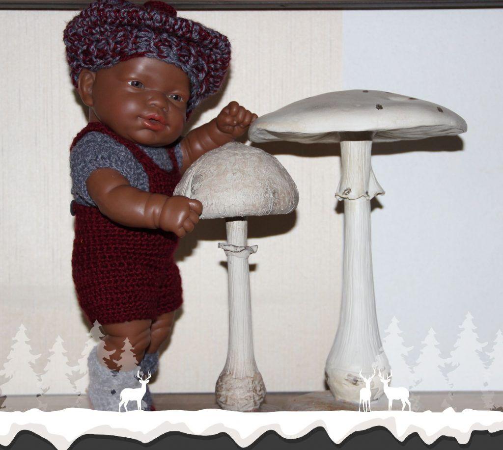 bebe-berenguer-crochet