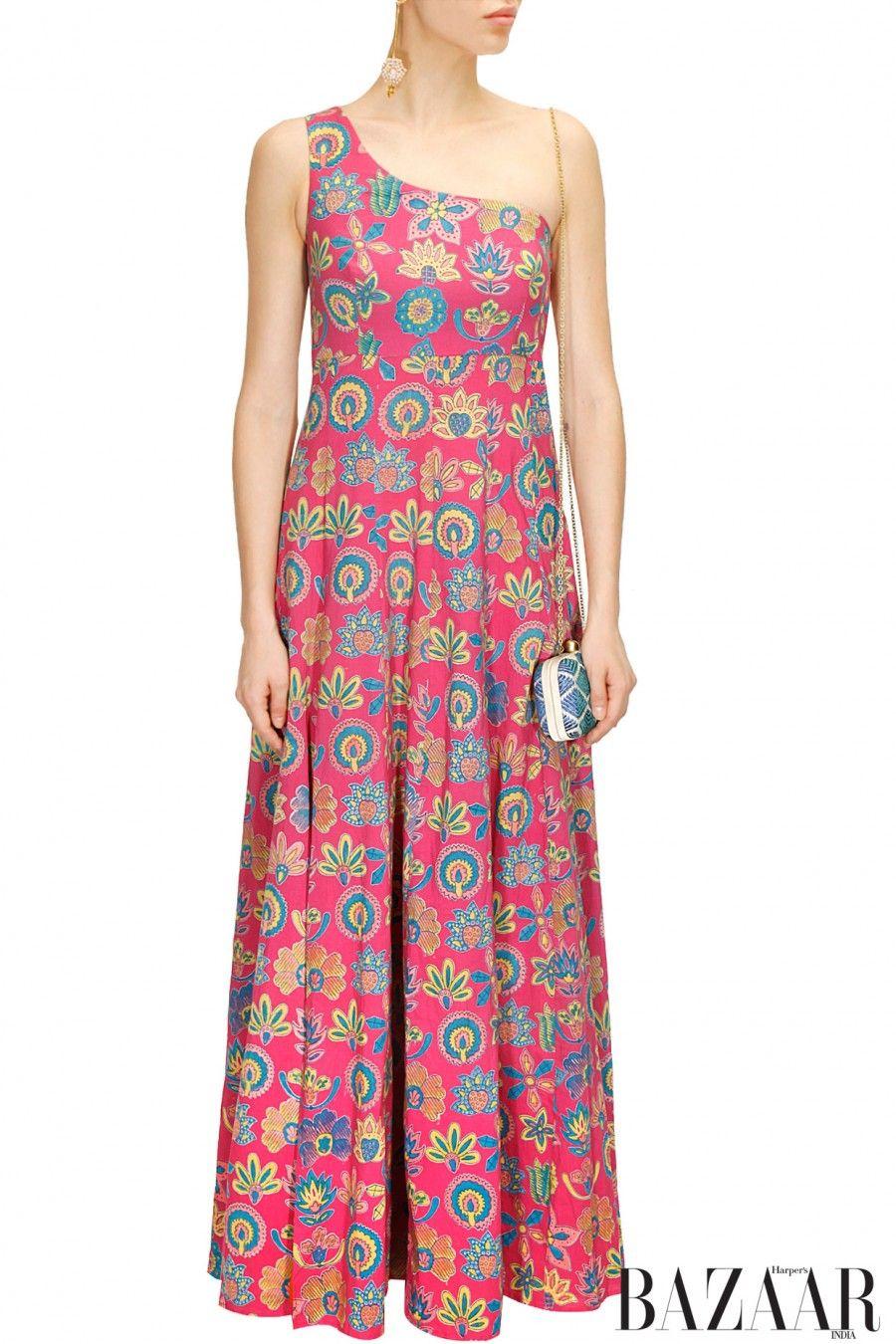Pin de Manoj Kumar en Womens Ethnic | Pinterest | Vestido de gala y ...