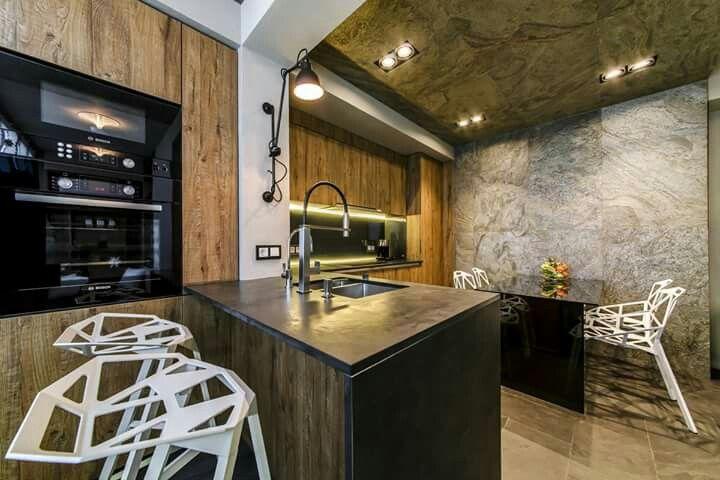 Pin de Silver Home en Today. Современный стиль | Pinterest