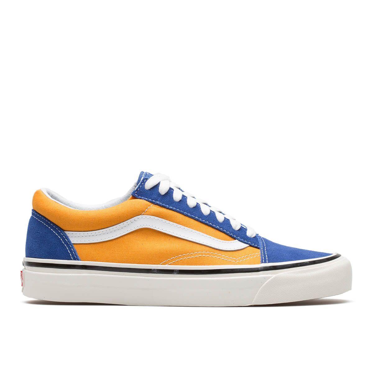 Cool vans shoes, Vans old skool