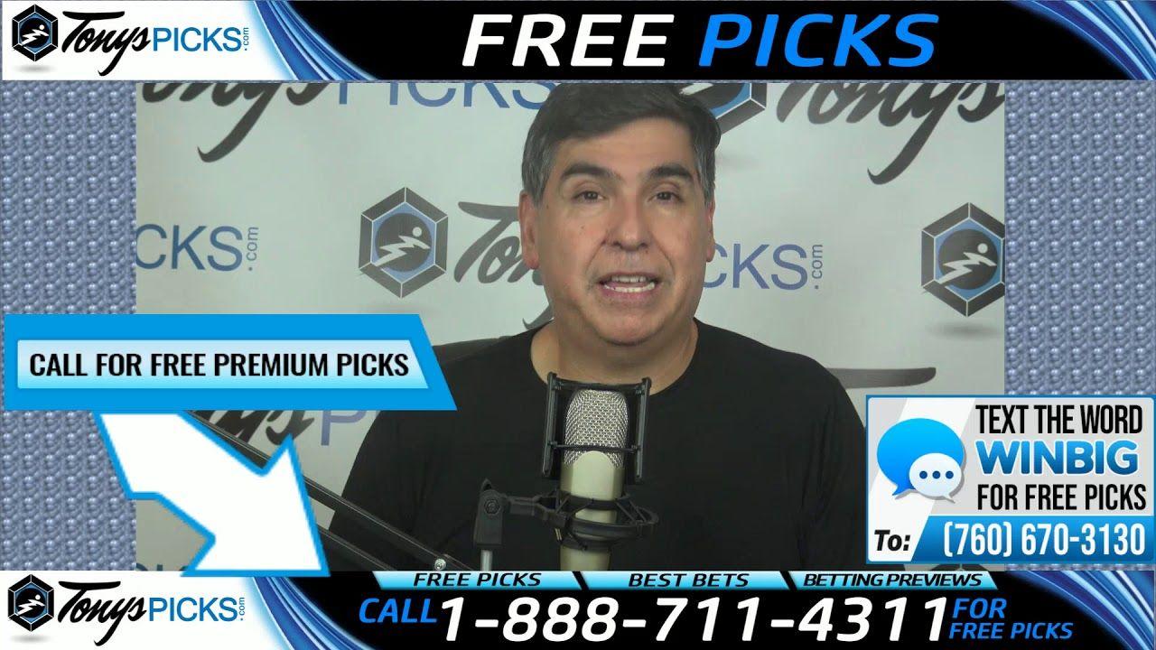 Portland Trailblazers vs. Oklahoma City Thunder Free Picks