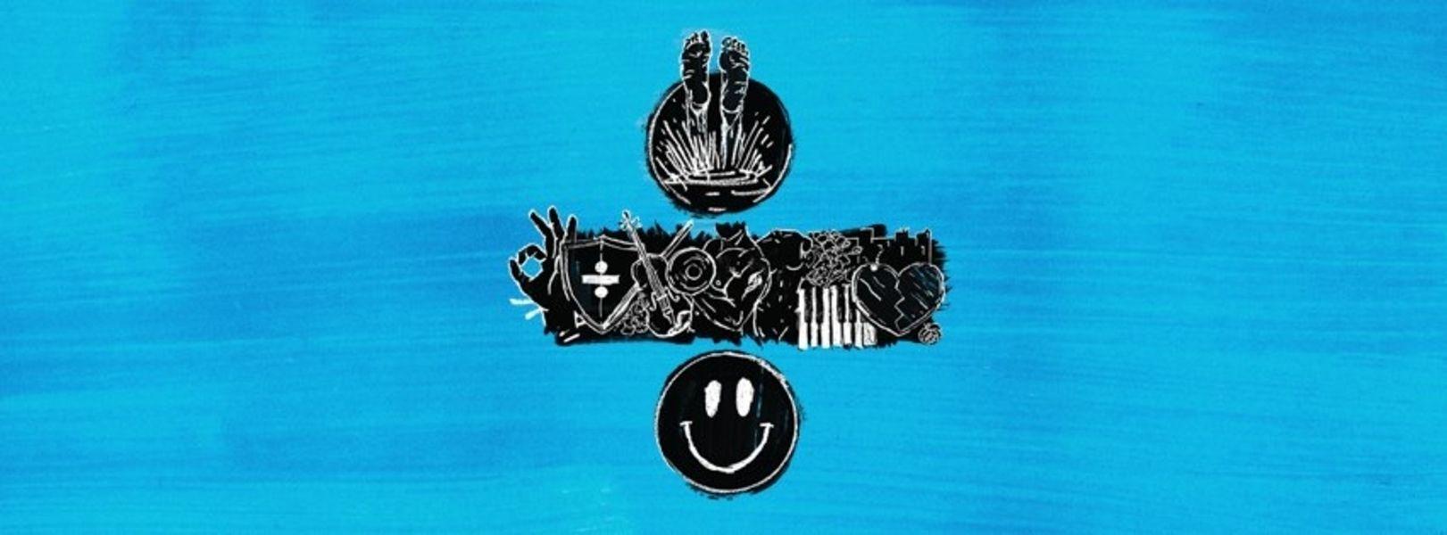 Ed Sheeran S Divide Ed Sheeran Tattoo Ed Sheeran Divide Album