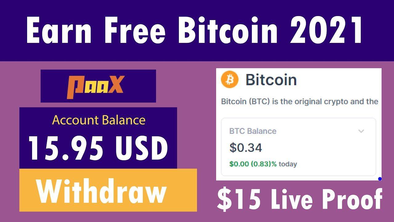 cara trading di bitcoin indonezija lamassu bitcoin atm kaina