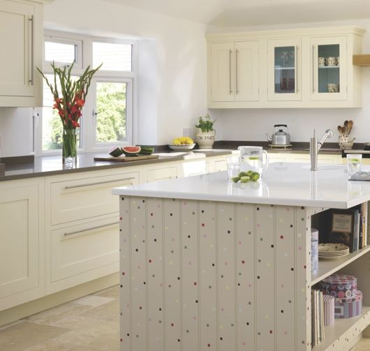 Pin On Spaces Kitchen Dreams