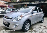 Secondhand Santro 2019 Car On Sale At Pokhara Nepal Nepal Kaski Merosecondhand Com Free Nepal S Buy Sell Rent And Exchange Platform