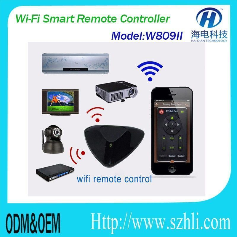 Home automation systems do it yourself homeautomation home automation systems do it yourself homeautomation homeautomationideas solutioingenieria Gallery