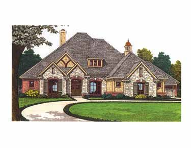 4 bdrm w/ media room, and rec room (+2nd story balcony) | I ... Balcony French Style Home Plans on entertaining home plans, french chateau architecture home plans, french home floor plans, white home plans, french luxury home plans, office home plans, new american style house plans, living room home plans, garden home plans, paper home plans, french villa home plans, glass home plans, southern plantation homes house plans, european house plans, small french chateau home plans, my home home plans, london home plans, shabby chic home plans, french traditional home plans, french country house plans,