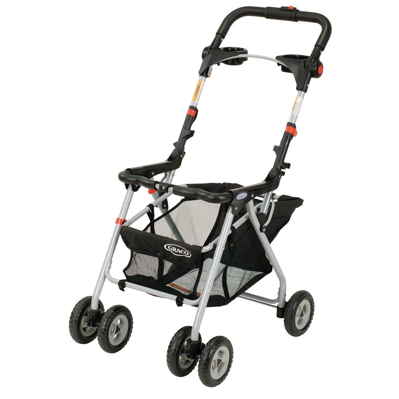 43++ Car seat stroller frame ideas