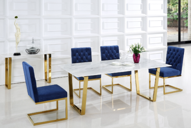 Carnival Dining Table Gold Dining Room Sets Unique Dining
