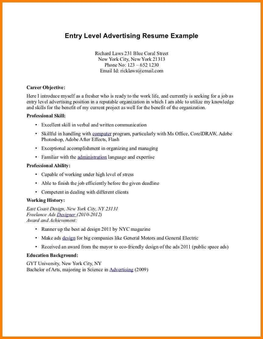 corporate flight attendant cover letter 28 images 7 flight attendant ...