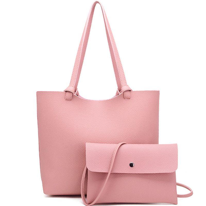 2019 Fashion Women/'s Mini Small Bags Litchi pattern lady bag Sweet Simple Cheap