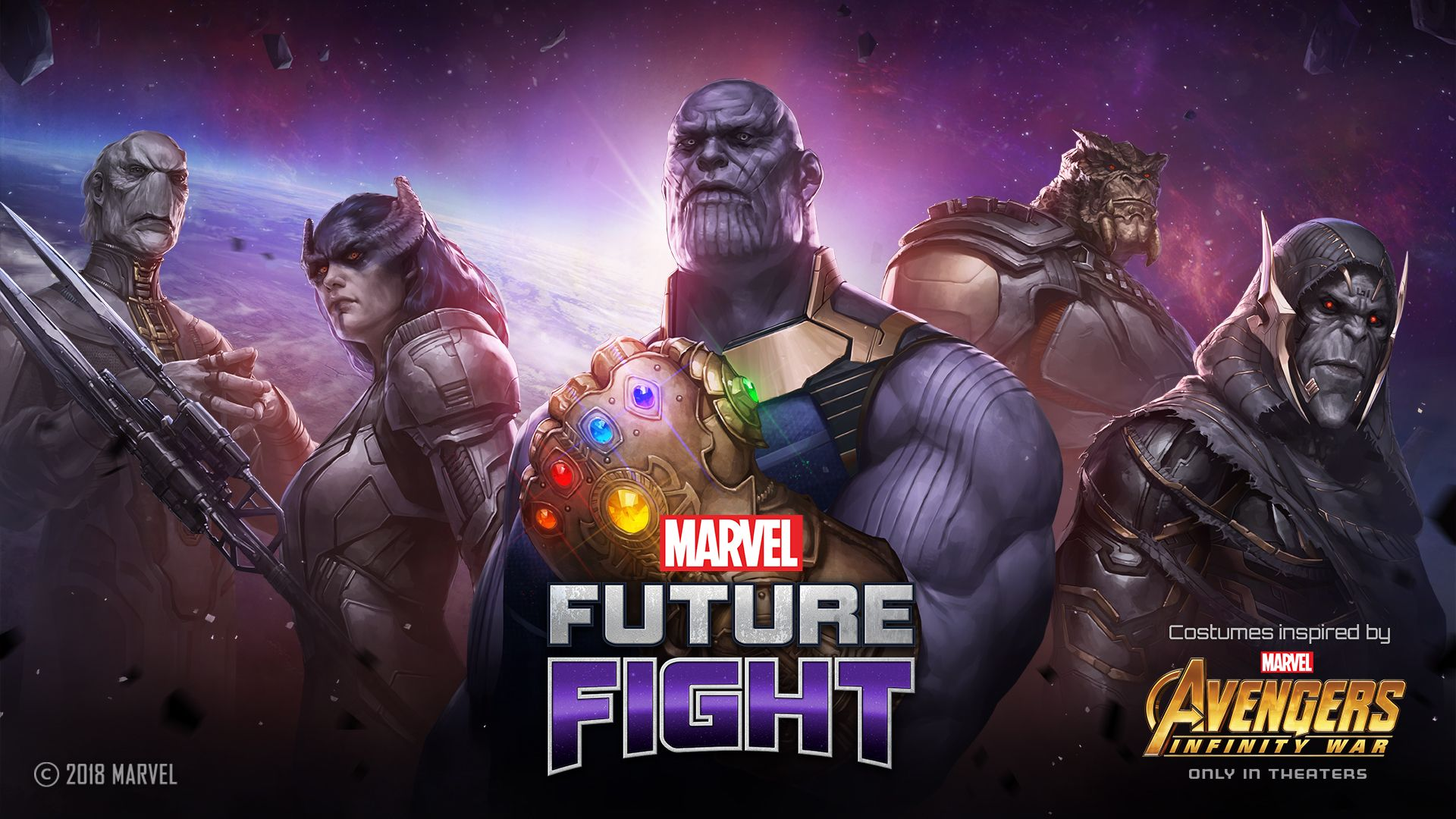 Update 4 0 0 I Actually Play This Game Marvel Future Fight Hack Marvel Future Fight Marvel Future Fight Mod Apk