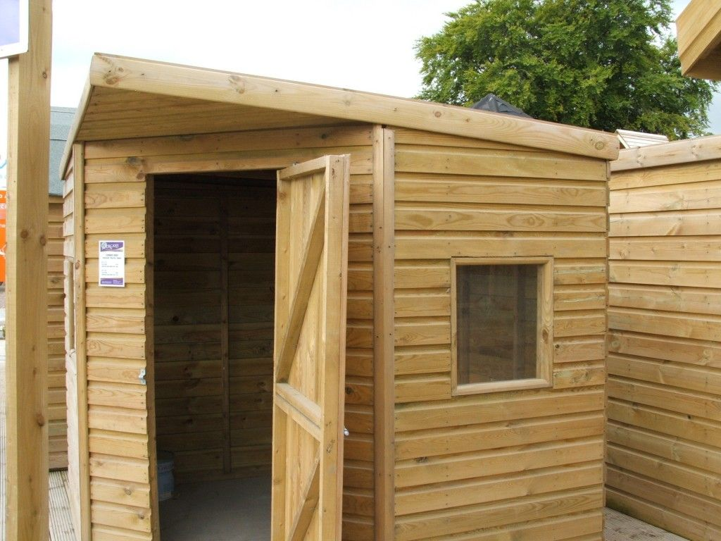 Corner Shed Designs With Images Corner Sheds Shed Plans Shed