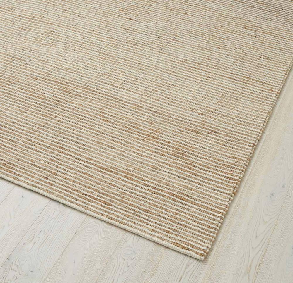 Large View In 2020 Jute Floor Rugs
