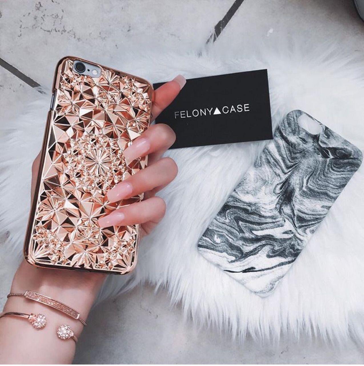 Decouvrez Et Partagez Les Plus Belles Images Au Monde Phone Cases Iphone Cases Case