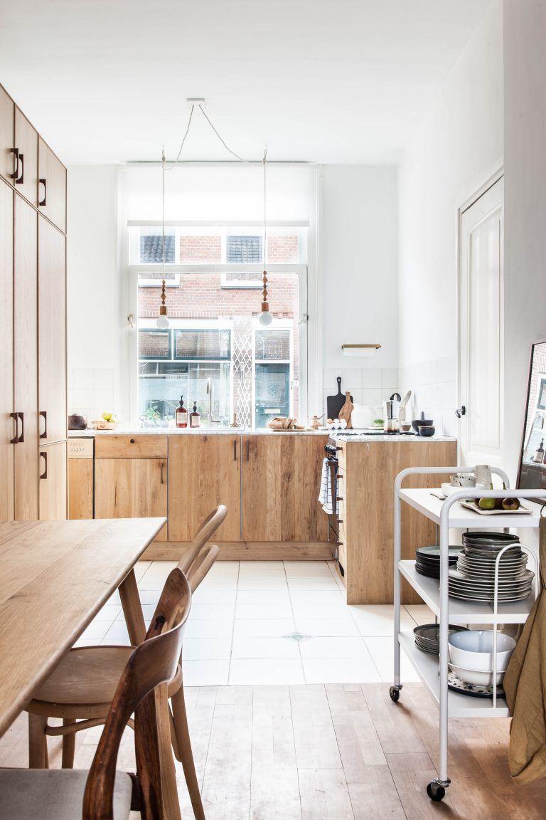 Pin von al auf küche | Pinterest | Küchen modern und Küche