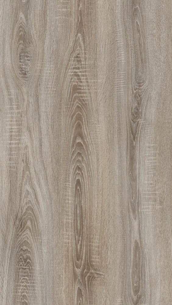 Laminat Wood Floor Texture Walnut Wood Texture Wood Texture Seamless