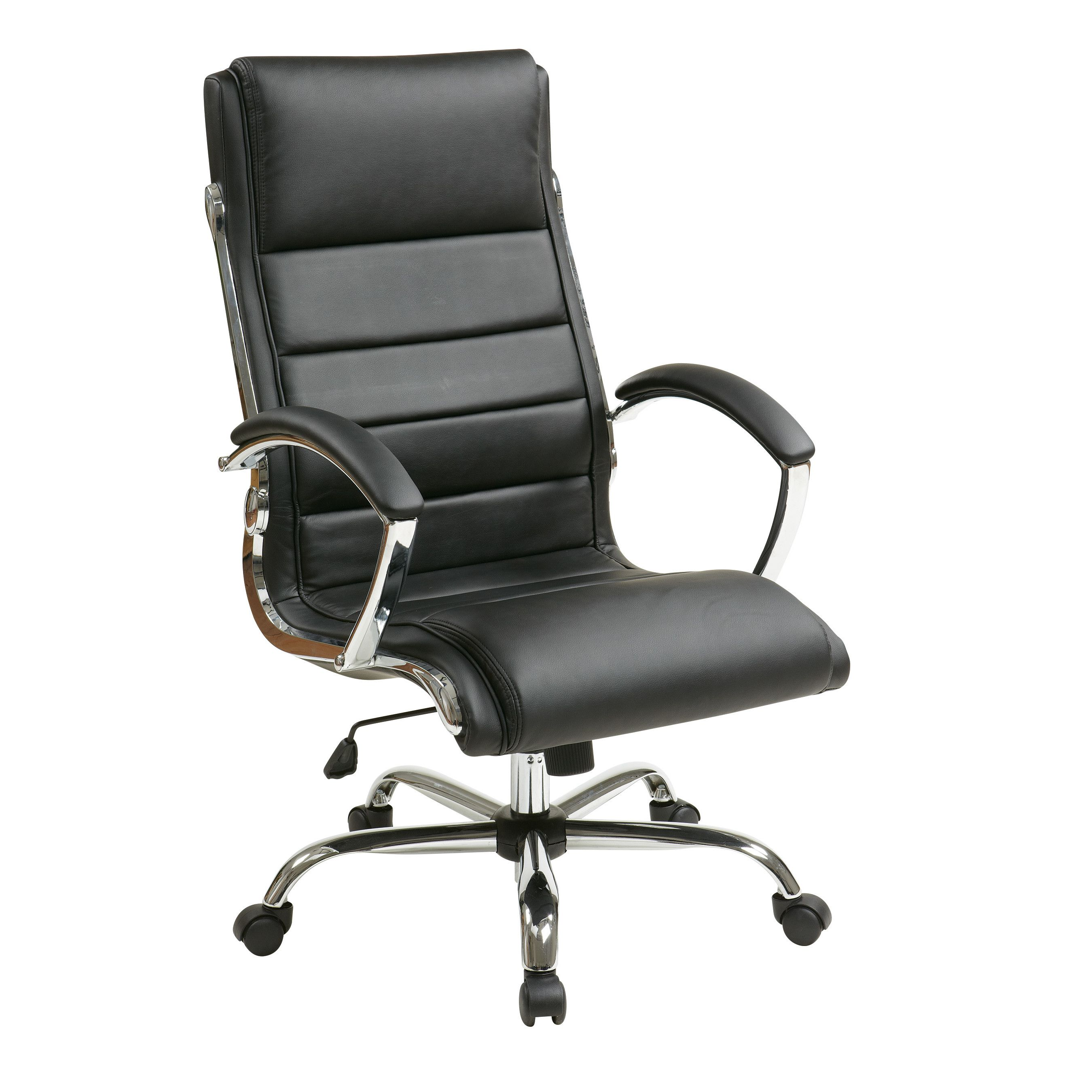 Lombardo Conference Chair Executive office chairs