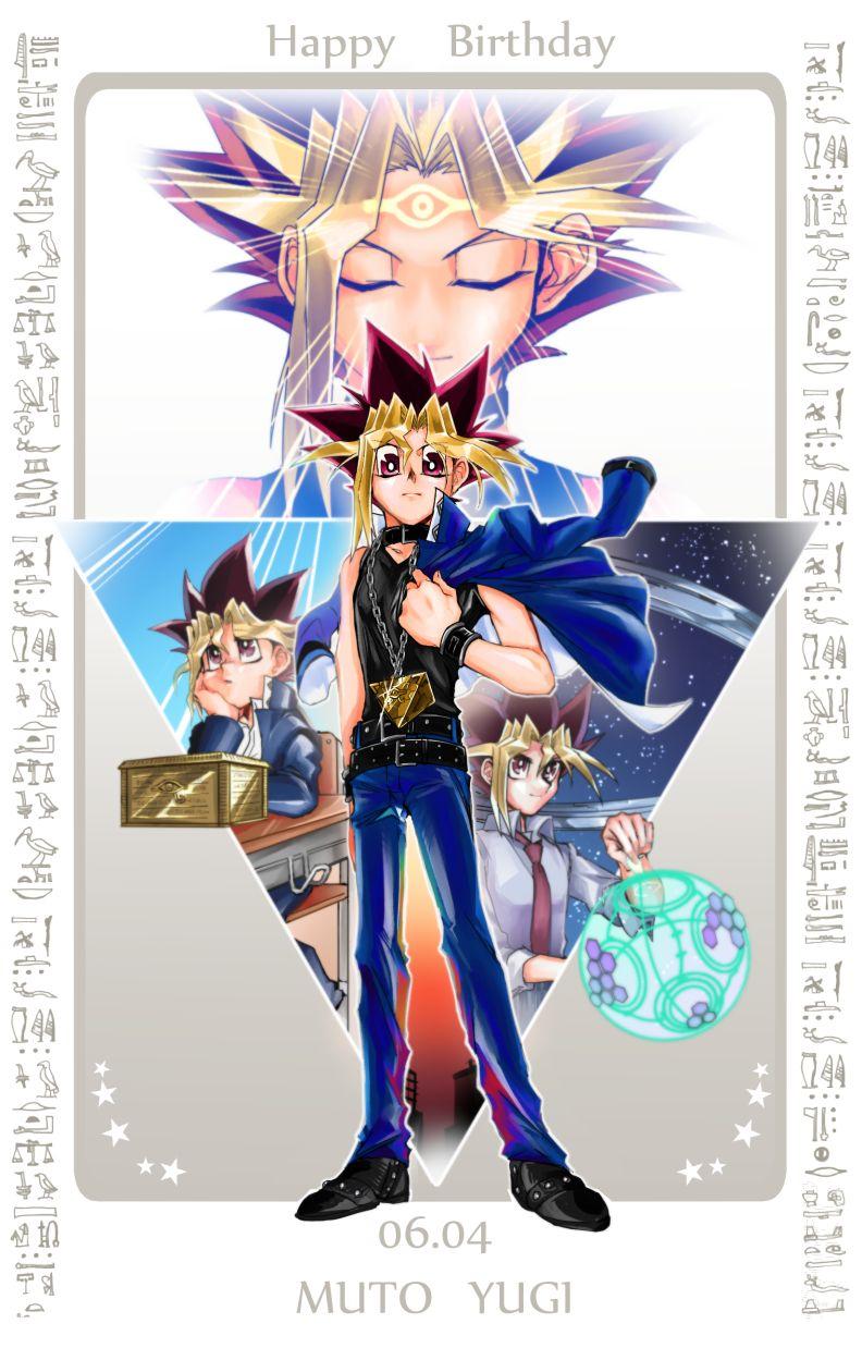 YuGiOh! Duel Monsters/2100768 Zerochan Yugioh