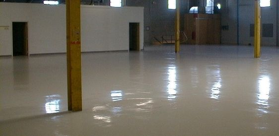 ... 17 Best Images About Floor Coating Vt On Flooring Options And Plants ...