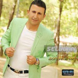 Selocan Sonu Nereye Varacak Mp3 Indir Selocan Sonunereyevaracak Yeni Muzik Muzik Sarkilar