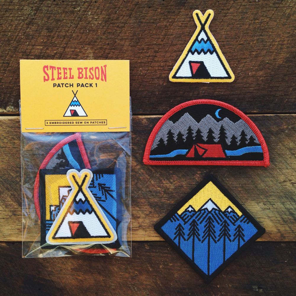 Create Change Iron On Patch Embroidery Patches Embroidered Patches Patch Design