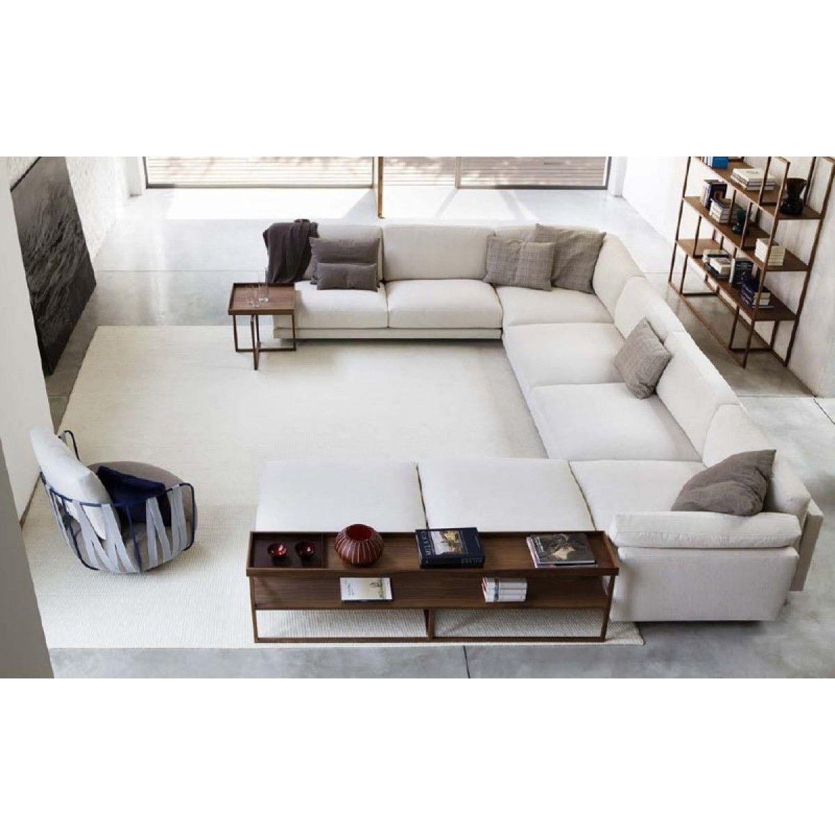 Extra Large Modular Sofa Large sofa bed, Elegant living