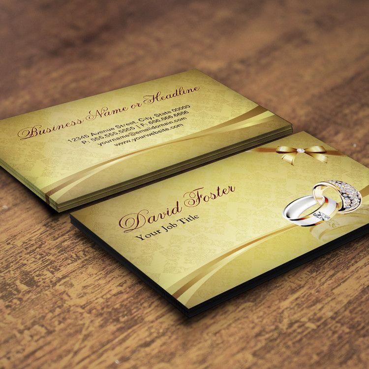 Ring diamond gold jeweler jewelry jewellery business card template ring diamond gold jeweler jewelry jewellery business card template you can customize this card with your own text logo photo or use this pre existing flashek Choice Image