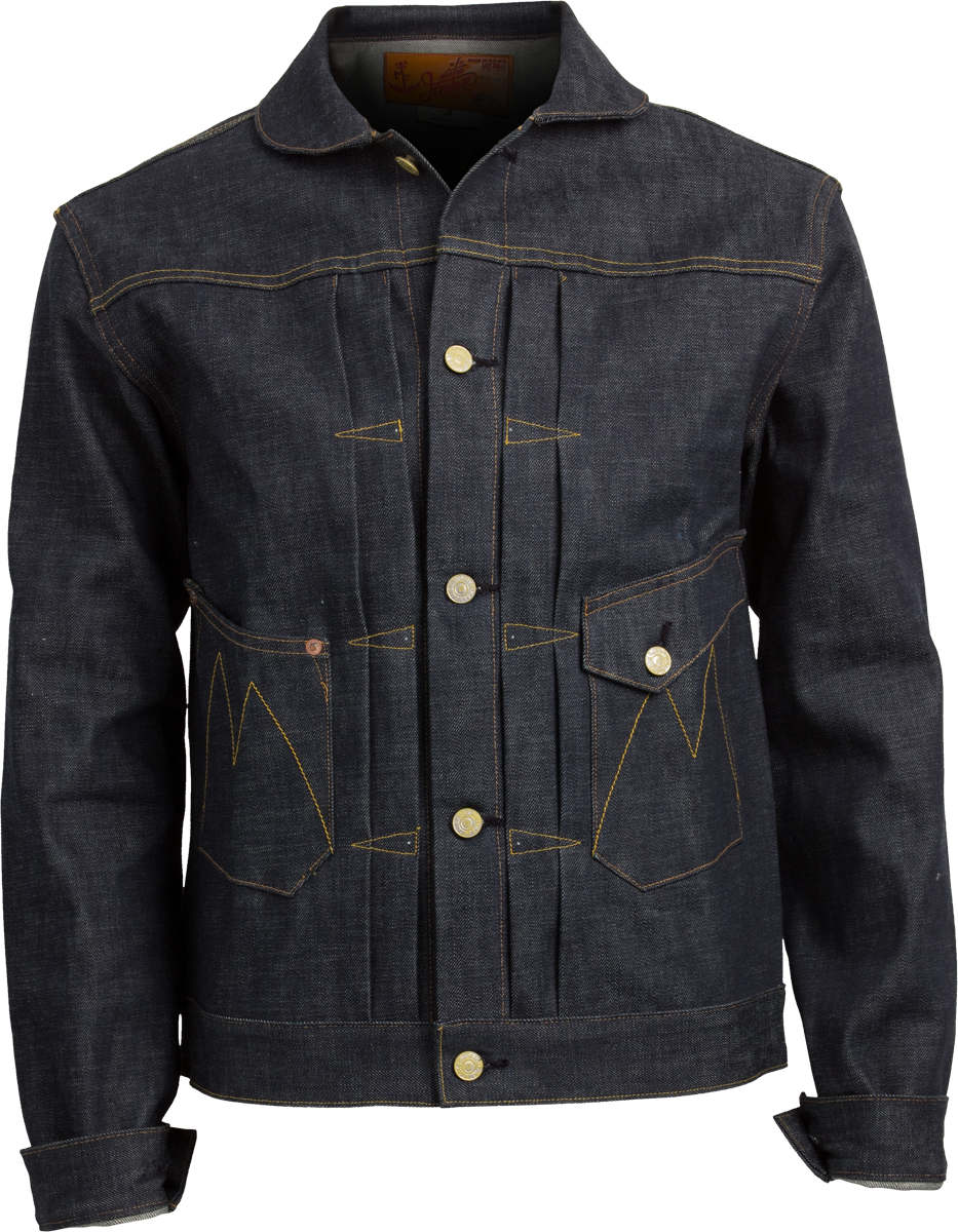 Mister Freedom Ranch Blouse
