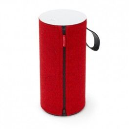 Libratone ZIPP WIFI / Airplay wireless speaker  Available
