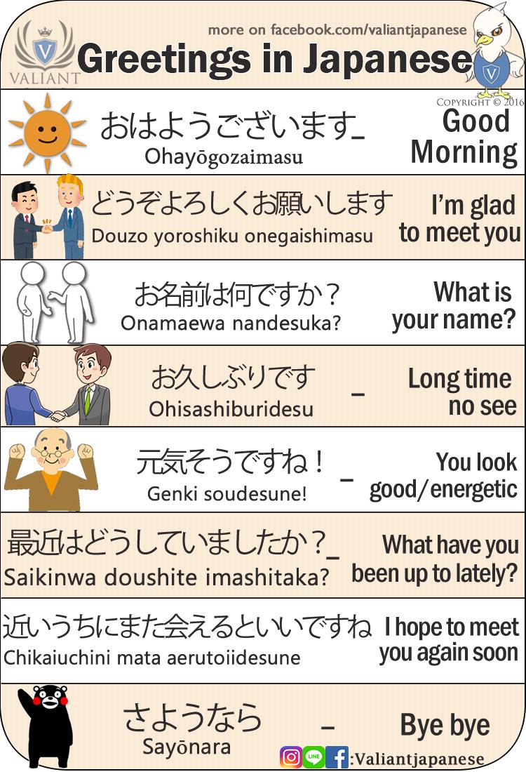 Layer13tumblr Japan Pinterest Japanese Japanese Language