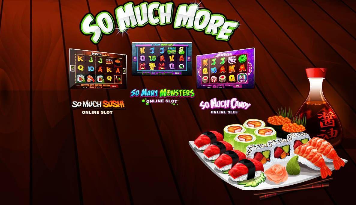 Wild Jackpots Casino No Deposit Bonus