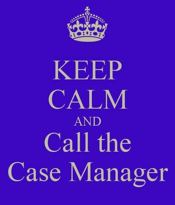 That\'s me...RN case manager | Nursing | Pinterest | Case manager