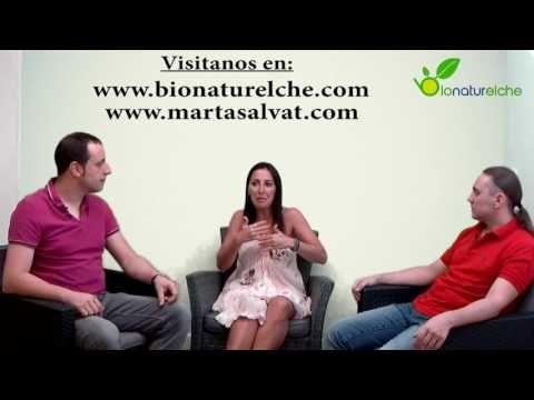 Un Curso De Milagros Por Marta Salvat Bionaturelche Youtube Un Curso De Milagros Cursillo Milagros