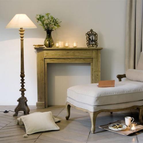 cornice per camino decorativa atelier maisons du monde. Black Bedroom Furniture Sets. Home Design Ideas
