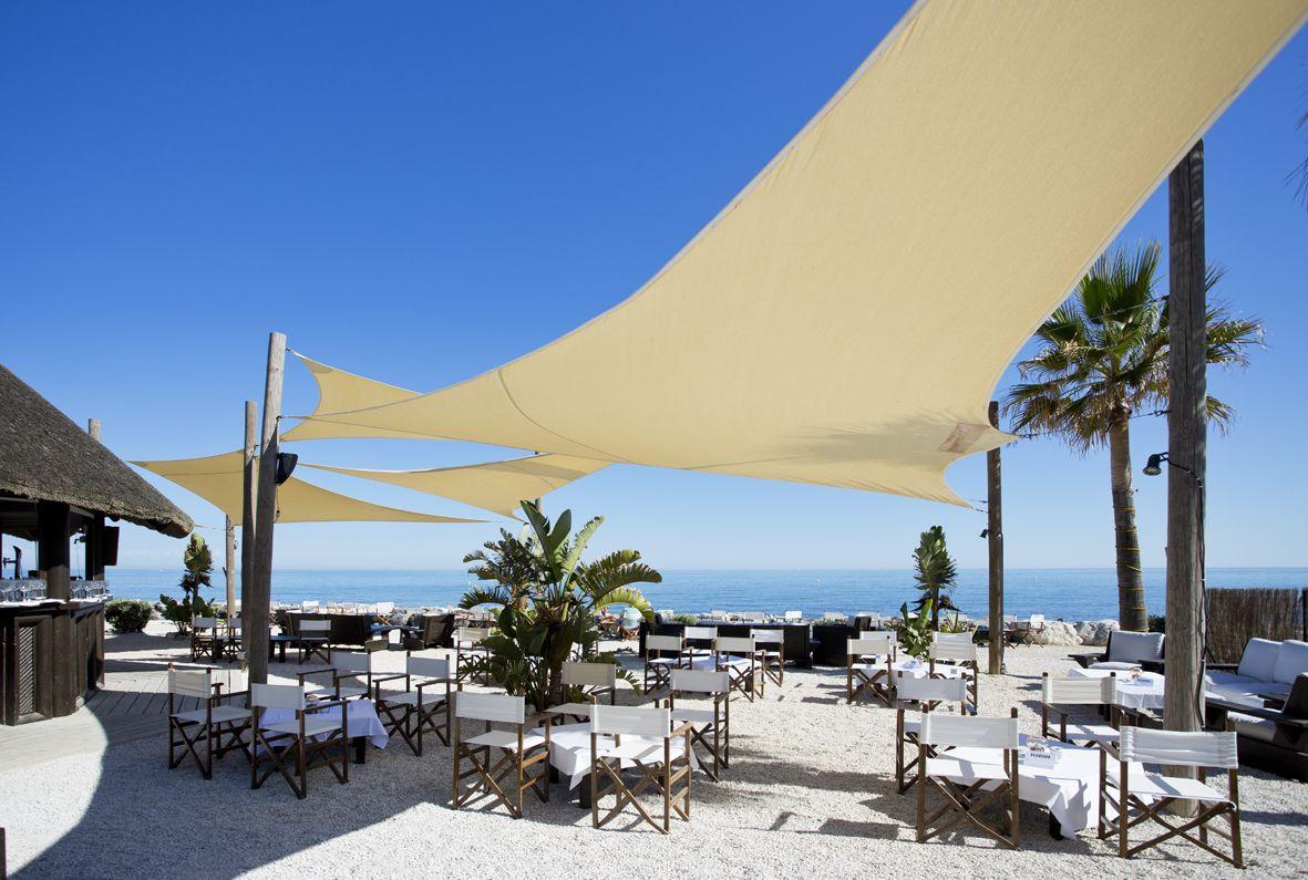 Salitos Bar Weddings At Sunset Beach