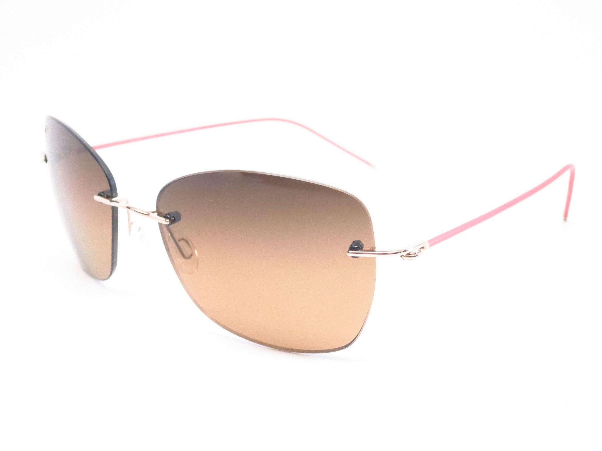 02ce131686e Description of Maui Jim Apapane Maui Jim Apapane sunglasses was inspired by  one of the most