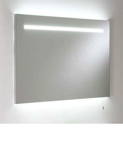 Bathroom lighting holloways of ludlow