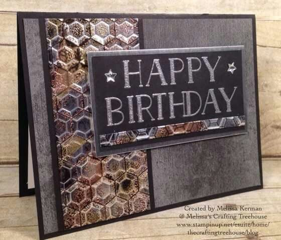 Masculine birthday card scrapping and card making pinterest masculine birthday card bookmarktalkfo Gallery