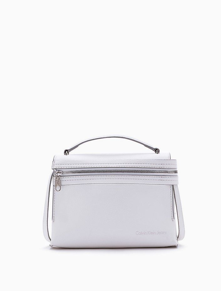 0cf0341c363 Ultra light crossbody bag