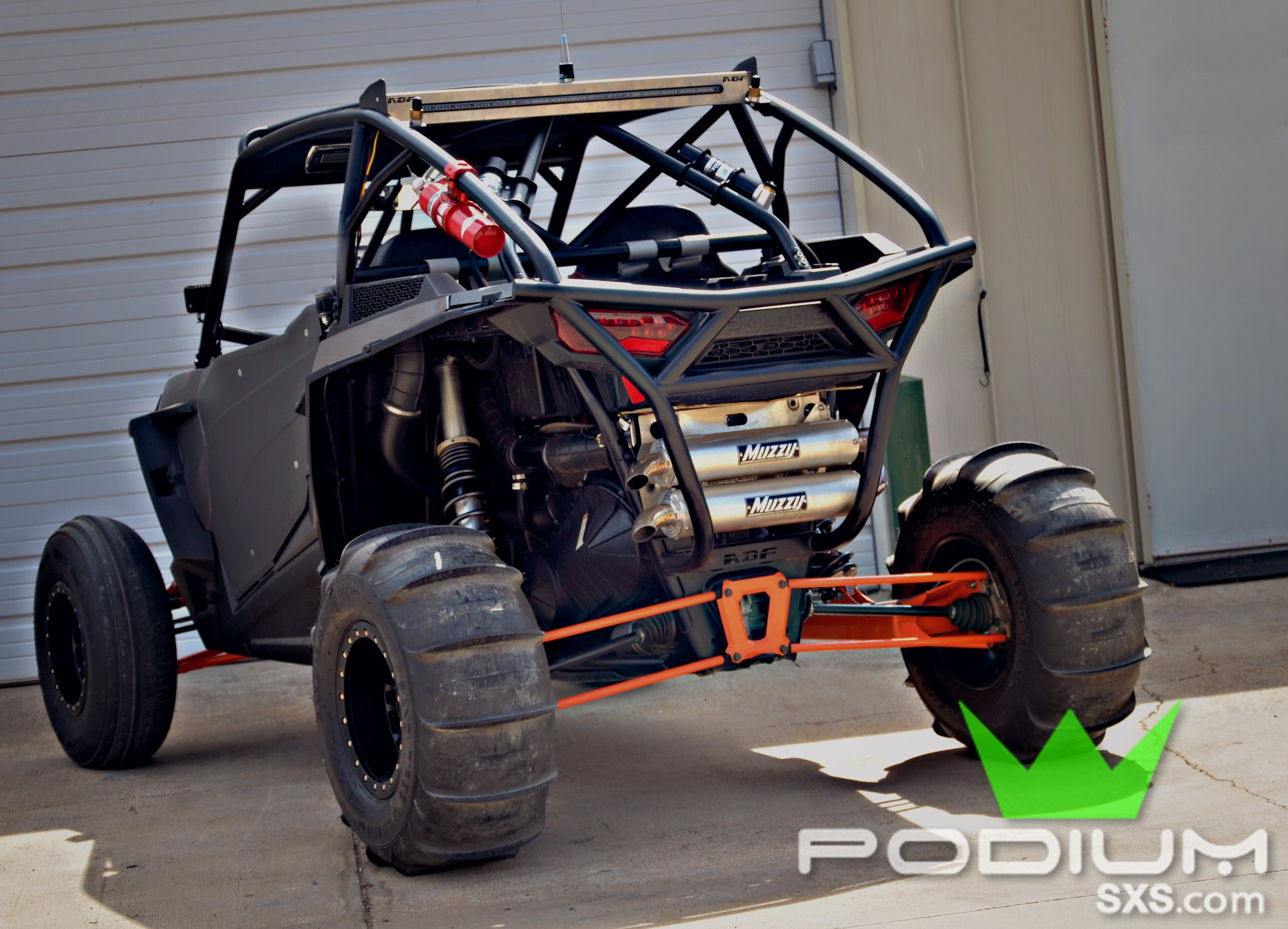 Polaris Rzr Xp 1000 Roll Cage F 18a 6 Lower Than Stock Race Inspired Light Weight And Indestructible Design Polaris Rzr Xp 1000 Polaris Rzr Polaris Rzr Xp
