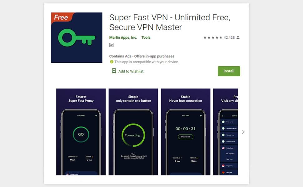 5f2e99963e665c284c021afecb1880e6 - How To Block Vpn Apps On Android